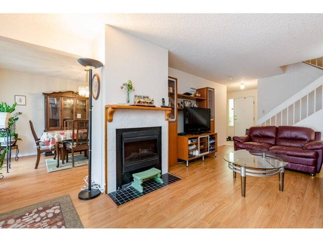 5 9994 149 STREET - Guildford Townhouse for sale, 3 Bedrooms (R2428481) #5