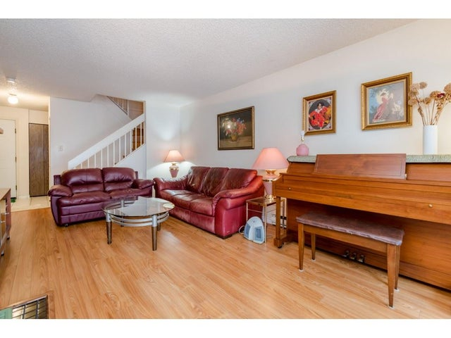 5 9994 149 STREET - Guildford Townhouse for sale, 3 Bedrooms (R2428481) #6