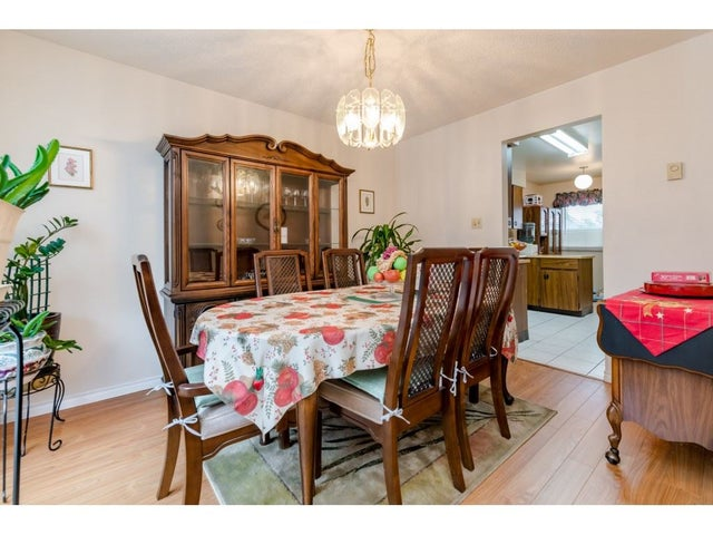 5 9994 149 STREET - Guildford Townhouse for sale, 3 Bedrooms (R2428481) #7