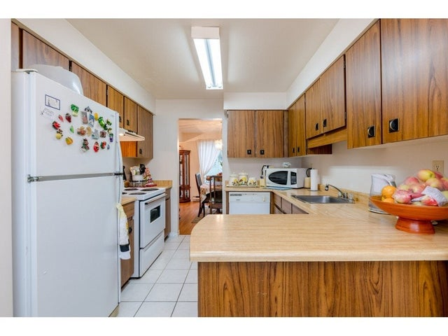 5 9994 149 STREET - Guildford Townhouse for sale, 3 Bedrooms (R2428481) #8