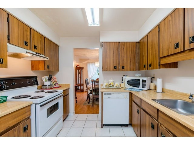 5 9994 149 STREET - Guildford Townhouse for sale, 3 Bedrooms (R2428481) #9