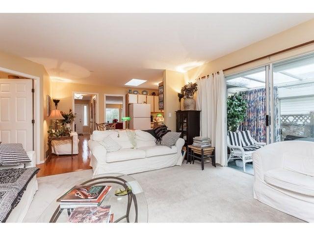 14079 16 AVENUE - Sunnyside Park Surrey House/Single Family for sale, 3 Bedrooms (R2430211) #10
