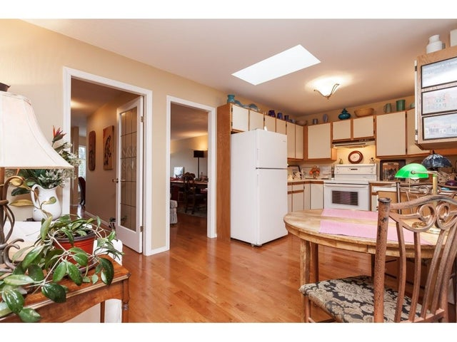 14079 16 AVENUE - Sunnyside Park Surrey House/Single Family for sale, 3 Bedrooms (R2430211) #11