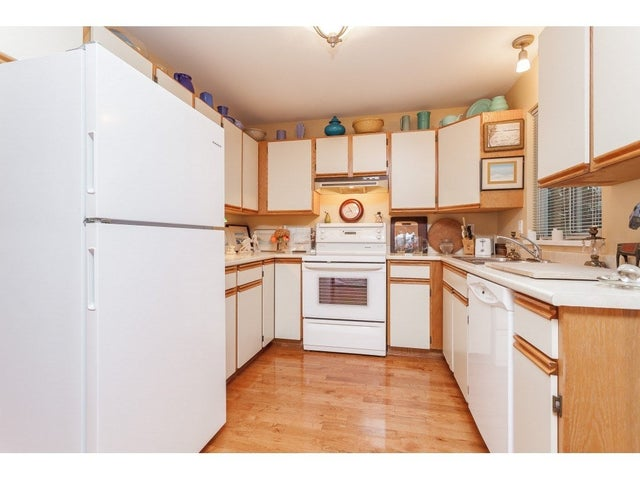 14079 16 AVENUE - Sunnyside Park Surrey House/Single Family for sale, 3 Bedrooms (R2430211) #12