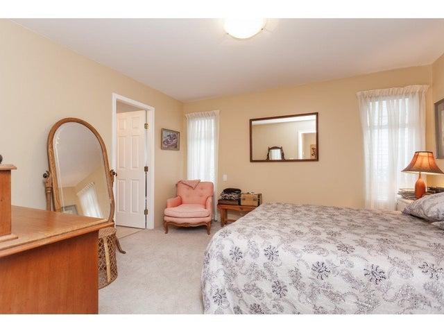 14079 16 AVENUE - Sunnyside Park Surrey House/Single Family for sale, 3 Bedrooms (R2430211) #13