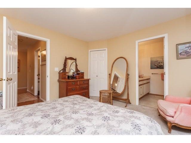 14079 16 AVENUE - Sunnyside Park Surrey House/Single Family for sale, 3 Bedrooms (R2430211) #14