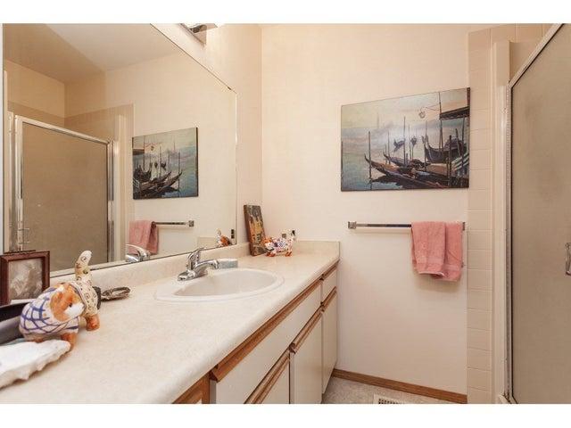 14079 16 AVENUE - Sunnyside Park Surrey House/Single Family for sale, 3 Bedrooms (R2430211) #15