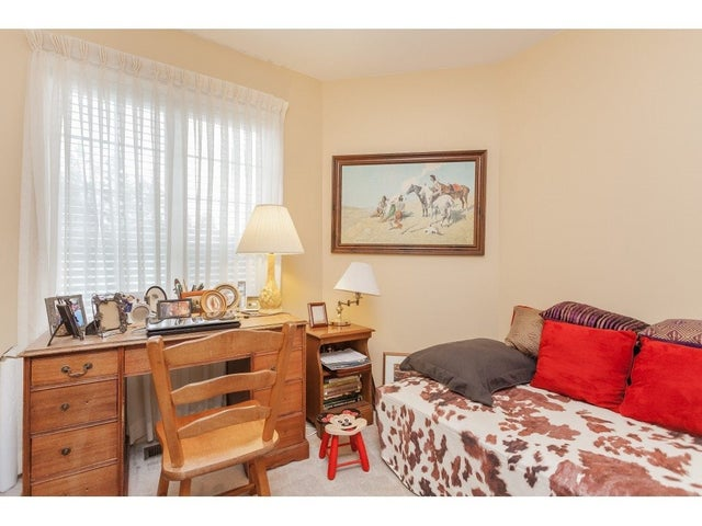 14079 16 AVENUE - Sunnyside Park Surrey House/Single Family for sale, 3 Bedrooms (R2430211) #16