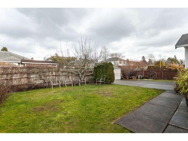 14079 16 AVENUE - Sunnyside Park Surrey House/Single Family for sale, 3 Bedrooms (R2430211) #18