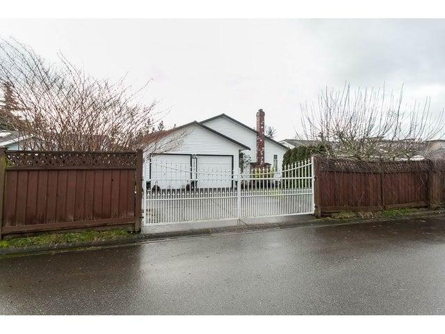 14079 16 AVENUE - Sunnyside Park Surrey House/Single Family for sale, 3 Bedrooms (R2430211) #20