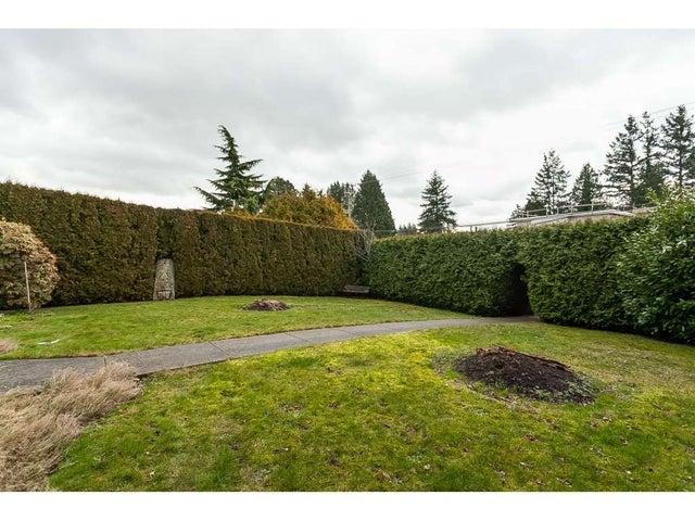 14079 16 AVENUE - Sunnyside Park Surrey House/Single Family for sale, 3 Bedrooms (R2430211) #2