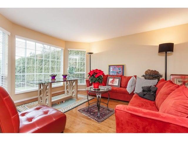 14079 16 AVENUE - Sunnyside Park Surrey House/Single Family for sale, 3 Bedrooms (R2430211) #3
