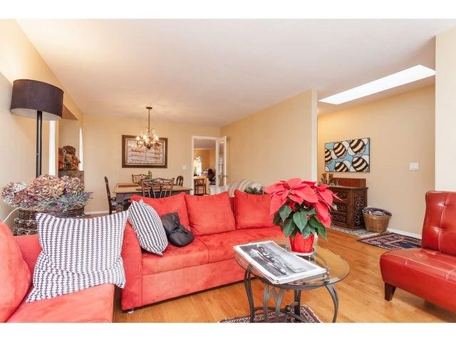 14079 16 AVENUE - Sunnyside Park Surrey House/Single Family for sale, 3 Bedrooms (R2430211) #4