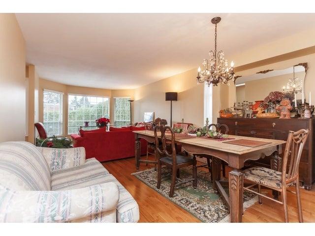 14079 16 AVENUE - Sunnyside Park Surrey House/Single Family for sale, 3 Bedrooms (R2430211) #6