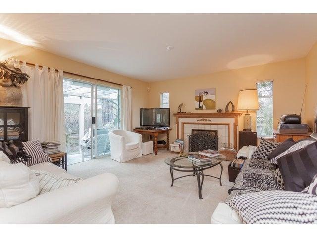 14079 16 AVENUE - Sunnyside Park Surrey House/Single Family for sale, 3 Bedrooms (R2430211) #8
