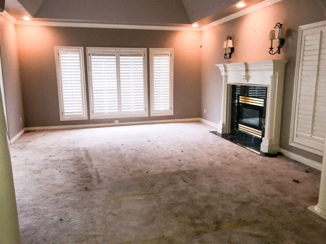 14390 32B AVENUE - Elgin Chantrell House/Single Family for sale, 4 Bedrooms (R2431166) #5
