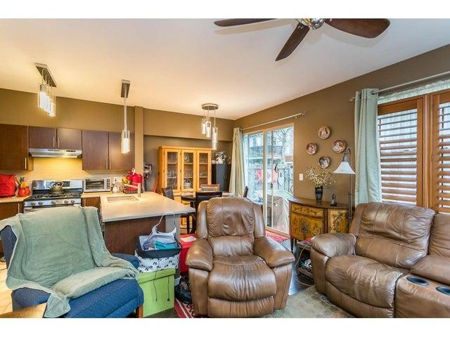 7 15152 62A AVENUE - Sullivan Station Townhouse for sale, 4 Bedrooms (R2431691) #11