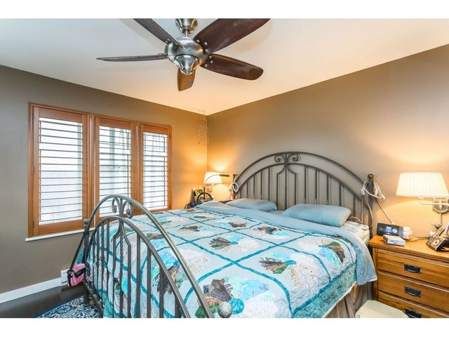 7 15152 62A AVENUE - Sullivan Station Townhouse for sale, 4 Bedrooms (R2431691) #13