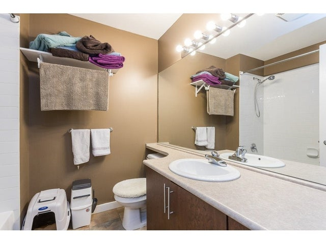 7 15152 62A AVENUE - Sullivan Station Townhouse for sale, 4 Bedrooms (R2431691) #16