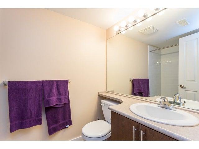 7 15152 62A AVENUE - Sullivan Station Townhouse for sale, 4 Bedrooms (R2431691) #17
