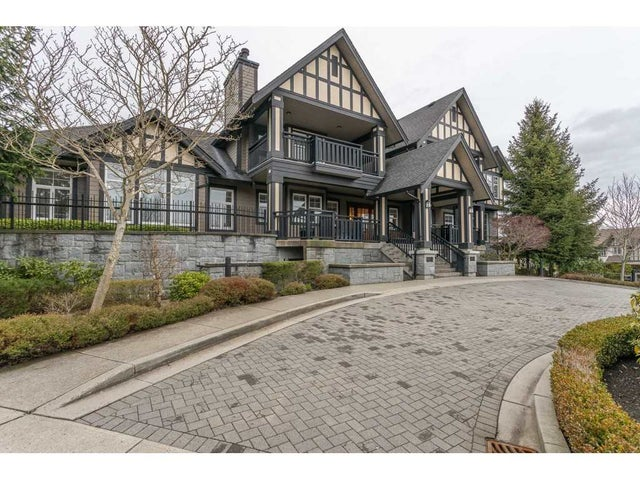 7 15152 62A AVENUE - Sullivan Station Townhouse for sale, 4 Bedrooms (R2431691) #19