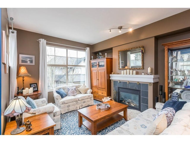 7 15152 62A AVENUE - Sullivan Station Townhouse for sale, 4 Bedrooms (R2431691) #4