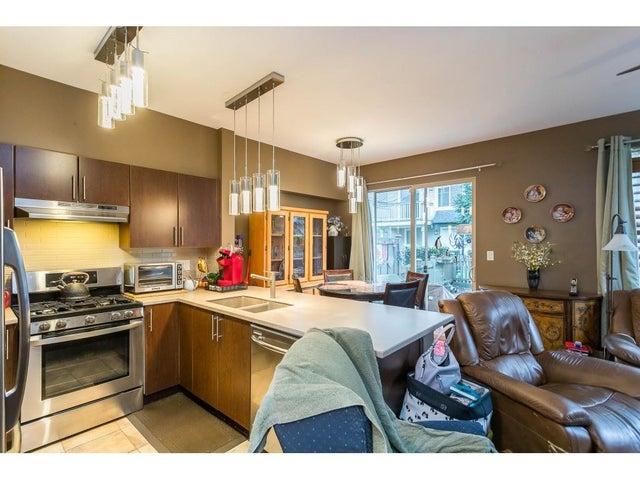 7 15152 62A AVENUE - Sullivan Station Townhouse for sale, 4 Bedrooms (R2431691) #7