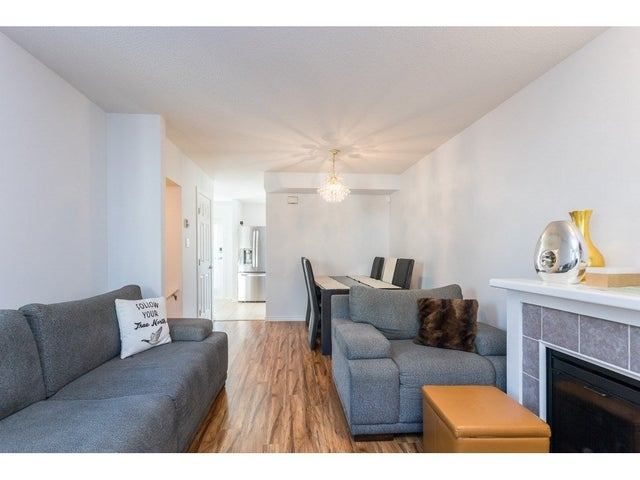 14 14855 100 AVENUE - Guildford Townhouse for sale, 2 Bedrooms (R2436633) #10