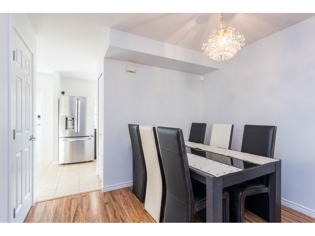 14 14855 100 AVENUE - Guildford Townhouse for sale, 2 Bedrooms (R2436633) #11