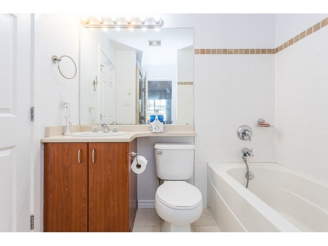 14 14855 100 AVENUE - Guildford Townhouse for sale, 2 Bedrooms (R2436633) #13