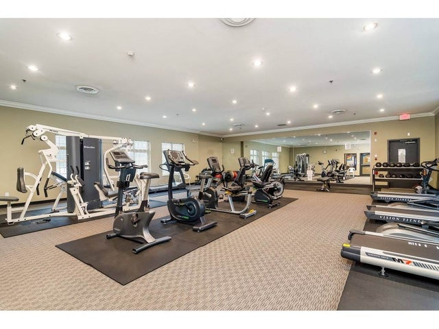 14 14855 100 AVENUE - Guildford Townhouse for sale, 2 Bedrooms (R2436633) #16