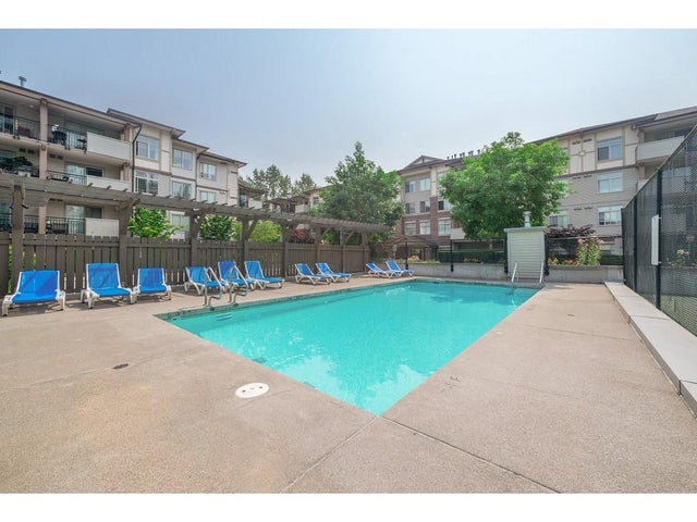 14 14855 100 AVENUE - Guildford Townhouse for sale, 2 Bedrooms (R2436633) #19