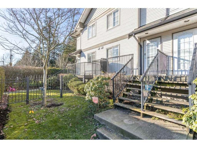 14 14855 100 AVENUE - Guildford Townhouse for sale, 2 Bedrooms (R2436633) #20