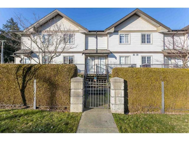 14 14855 100 AVENUE - Guildford Townhouse for sale, 2 Bedrooms (R2436633) #2