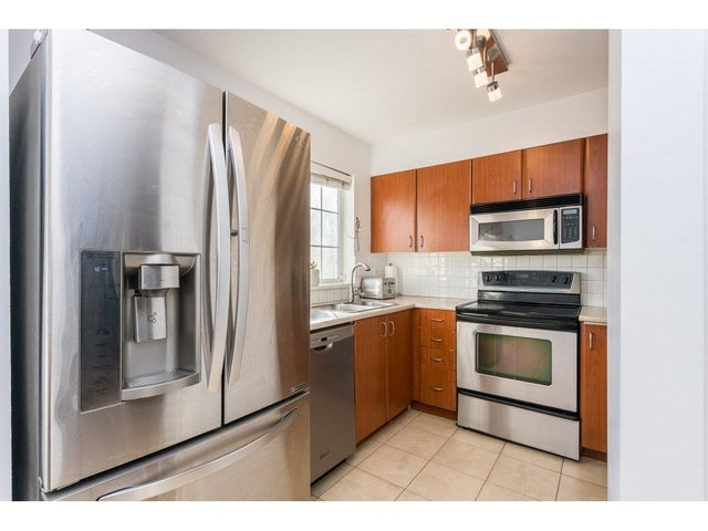 14 14855 100 AVENUE - Guildford Townhouse for sale, 2 Bedrooms (R2436633) #3
