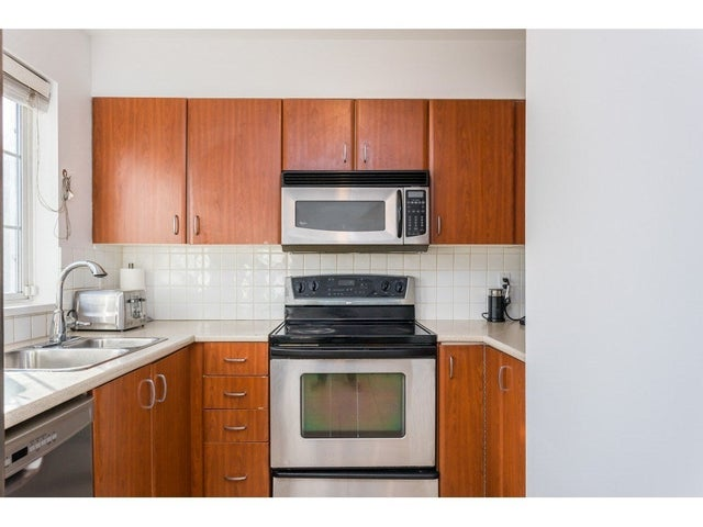 14 14855 100 AVENUE - Guildford Townhouse for sale, 2 Bedrooms (R2436633) #4