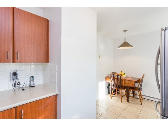 14 14855 100 AVENUE - Guildford Townhouse for sale, 2 Bedrooms (R2436633) #5