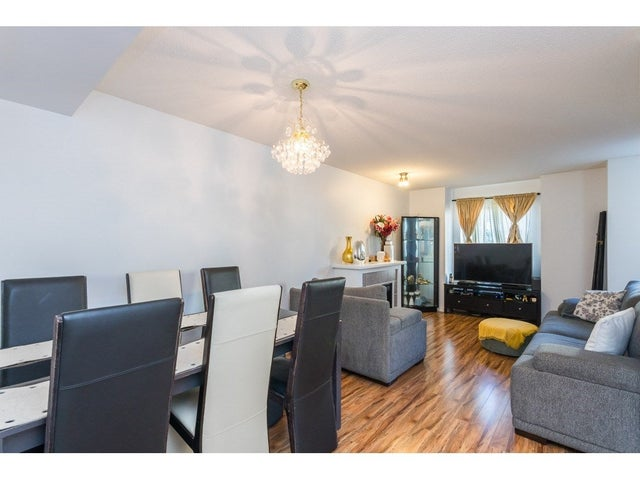 14 14855 100 AVENUE - Guildford Townhouse for sale, 2 Bedrooms (R2436633) #7