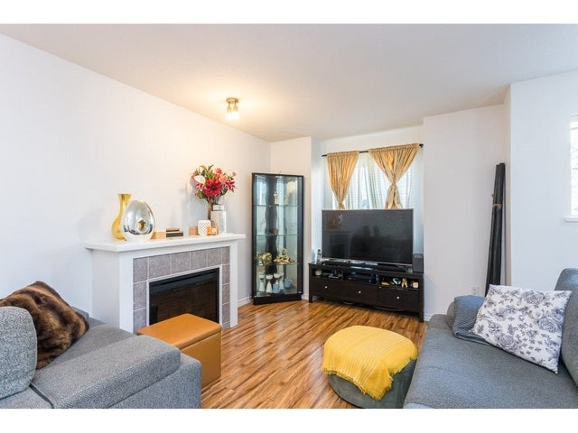 14 14855 100 AVENUE - Guildford Townhouse for sale, 2 Bedrooms (R2436633) #8