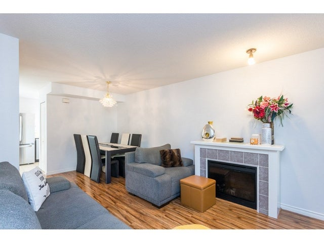 14 14855 100 AVENUE - Guildford Townhouse for sale, 2 Bedrooms (R2436633) #9
