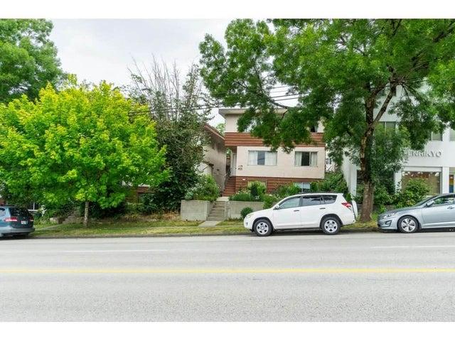 3676 NANAIMO STREET - Renfrew Heights Triplex for sale, 5 Bedrooms (R2441070) #3
