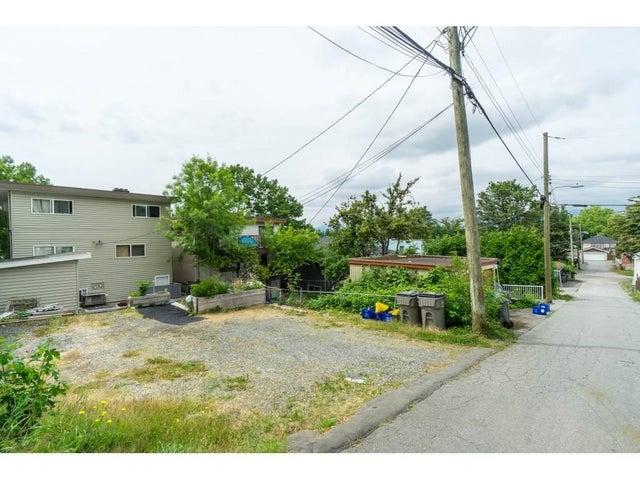 3676 NANAIMO STREET - Renfrew Heights Triplex for sale, 5 Bedrooms (R2441070) #5