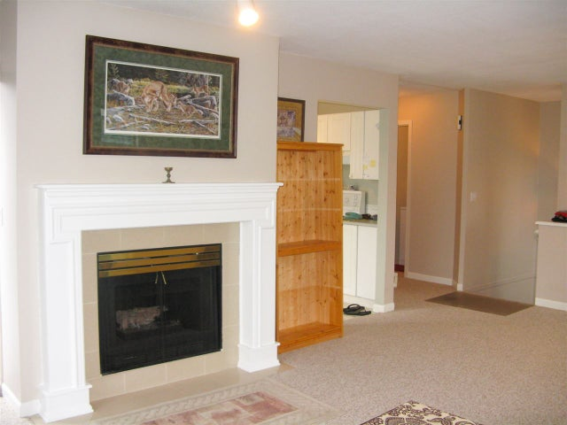 20 15840 84 AVENUE - Fleetwood Tynehead Townhouse for sale, 2 Bedrooms (R2445063) #13
