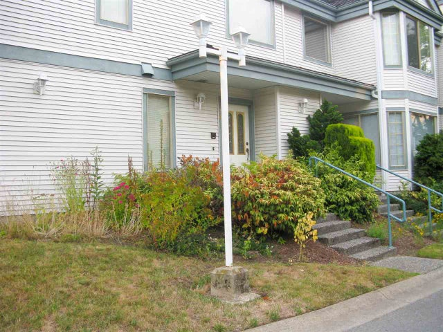 20 15840 84 AVENUE - Fleetwood Tynehead Townhouse for sale, 2 Bedrooms (R2445063) #2