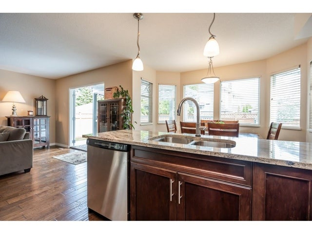 15428 94 AVENUE - Fleetwood Tynehead House/Single Family for sale, 3 Bedrooms (R2456129) #13