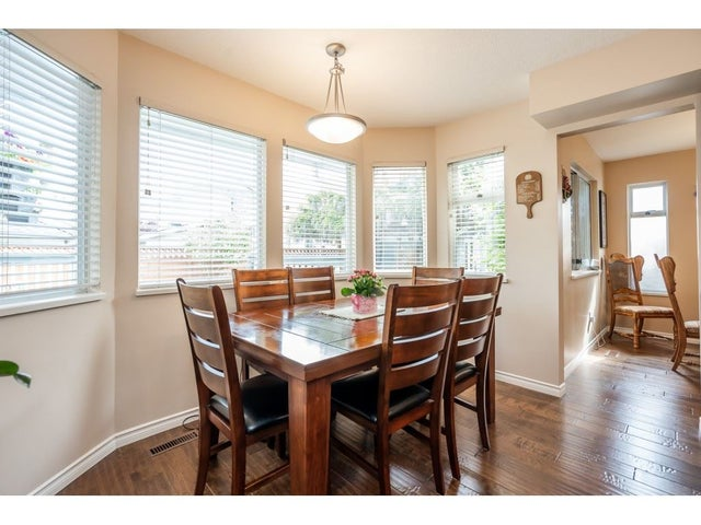 15428 94 AVENUE - Fleetwood Tynehead House/Single Family for sale, 3 Bedrooms (R2456129) #14