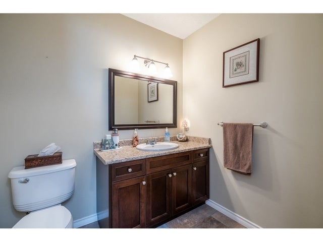 15428 94 AVENUE - Fleetwood Tynehead House/Single Family for sale, 3 Bedrooms (R2456129) #17