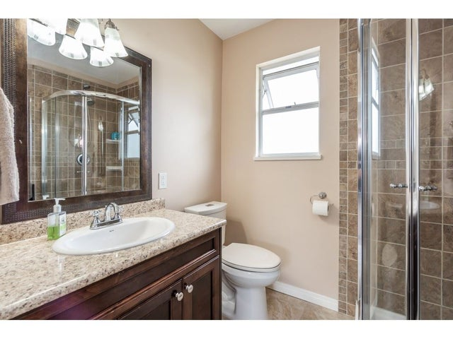 15428 94 AVENUE - Fleetwood Tynehead House/Single Family for sale, 3 Bedrooms (R2456129) #25