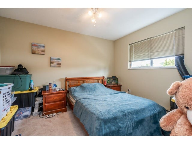 15428 94 AVENUE - Fleetwood Tynehead House/Single Family for sale, 3 Bedrooms (R2456129) #26