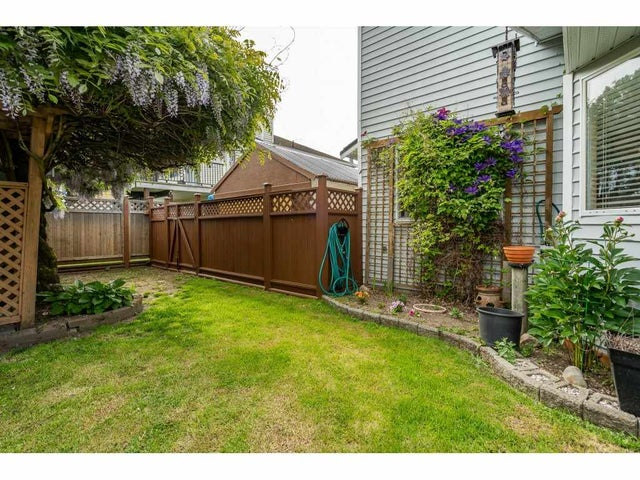 15428 94 AVENUE - Fleetwood Tynehead House/Single Family for sale, 3 Bedrooms (R2456129) #34